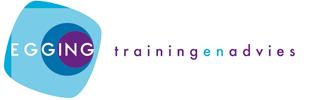 Egging Training & Advies